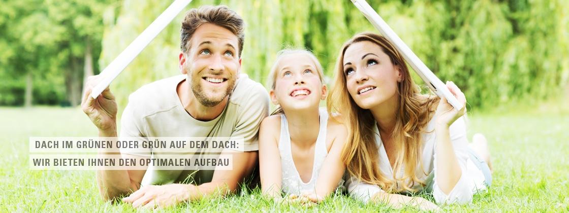 familiy_dach