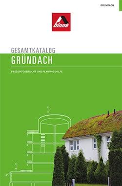 Binne_Gesamtkatalog_Gruendach
