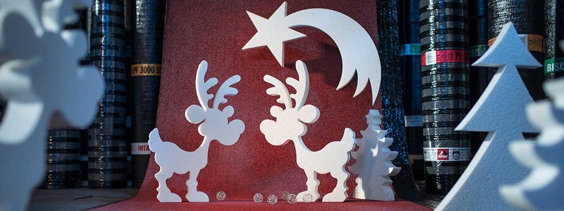 frohe-weihnachten-neu
