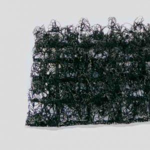 Verankerungsmatte-Krallmatte-Gruendach BISOFLOR TEXA-Gitter TW 15